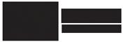 OPIRG McMaster Logo