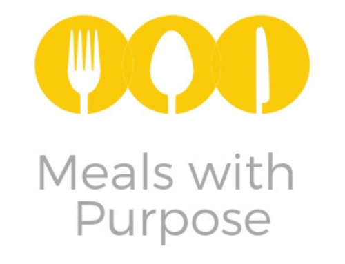 Meals With Purpose