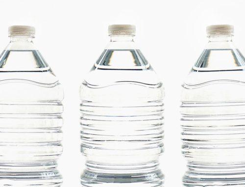 Hamilton aims for Zero Waste by 2030