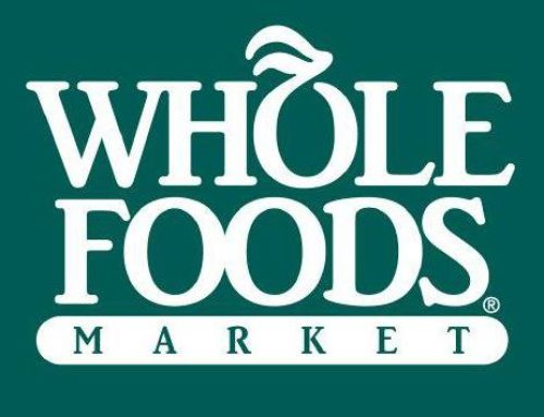 Winner of the most Sustainable Grocery Store is….