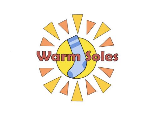 Warm Soles